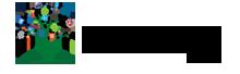 Technistan Logo